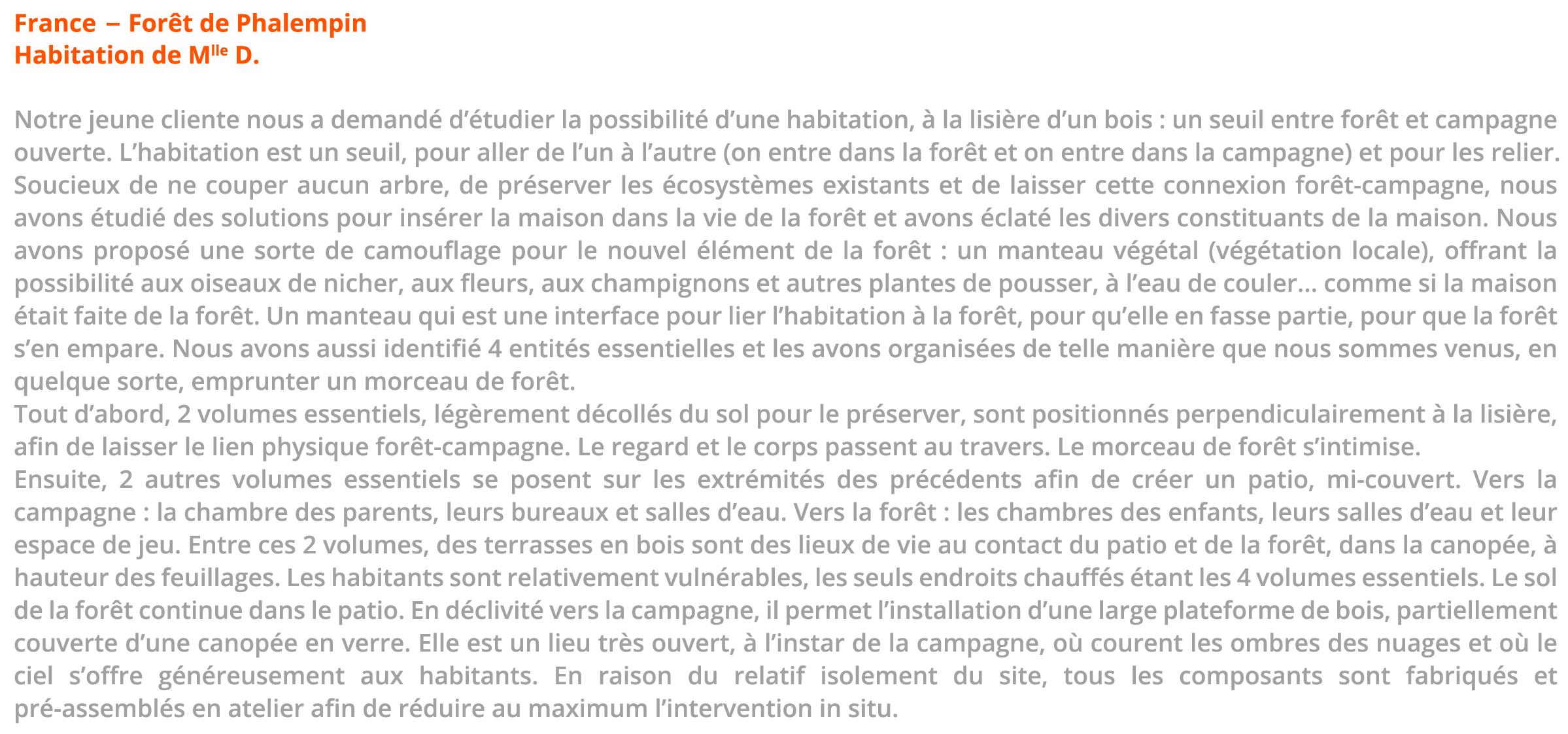 France-Villa-Margaux-Texte