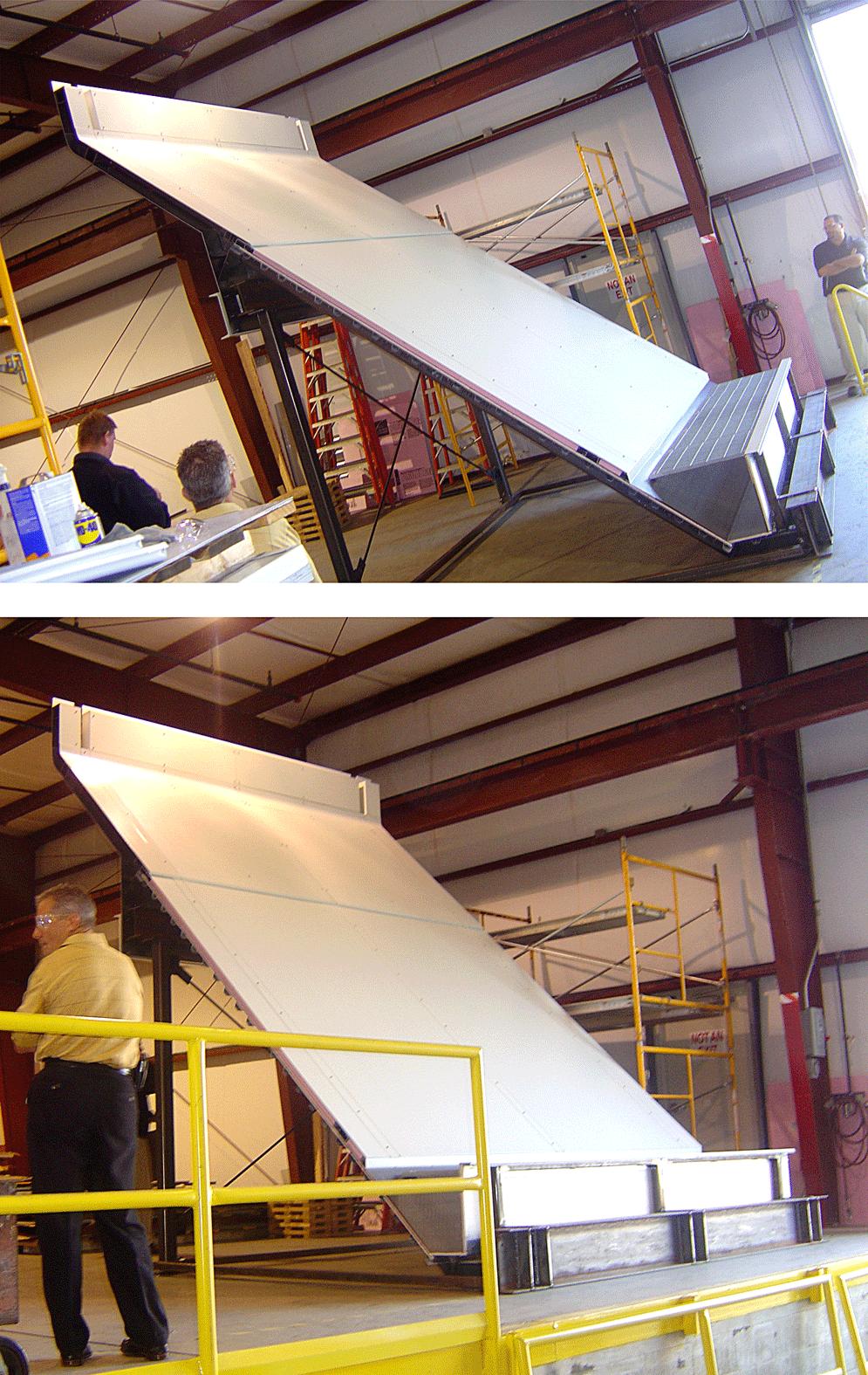LACMA-Prototype.png