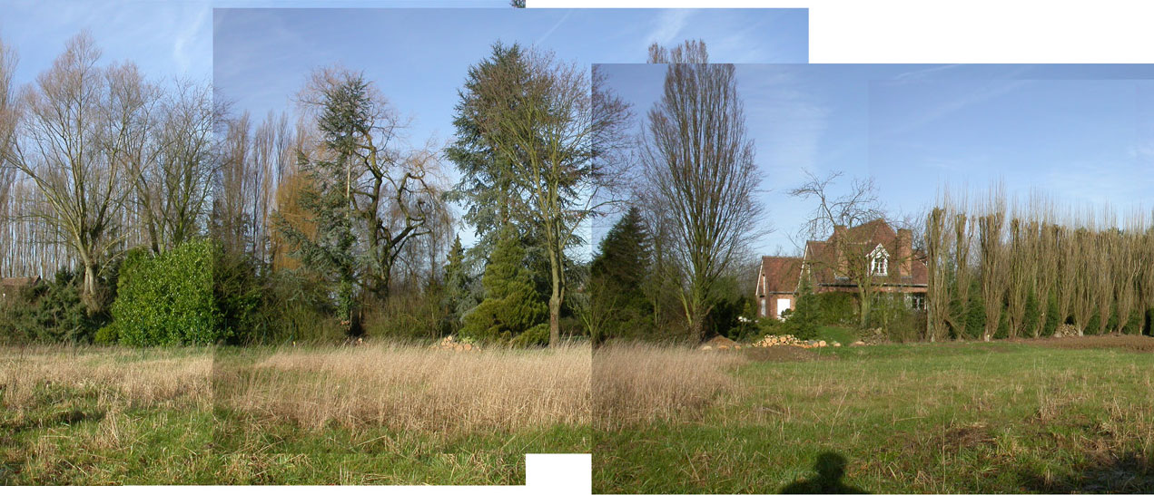 Nieppe-Site1.jpg
