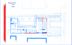 Malabar-House_Plan50e-reduit.png
