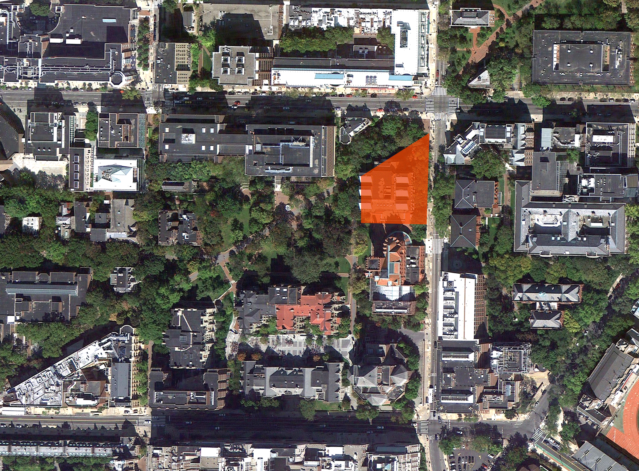 Princeton-satellite-zoom001.png