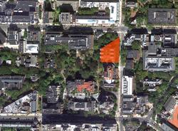 Princeton-satellite-zoom001.png