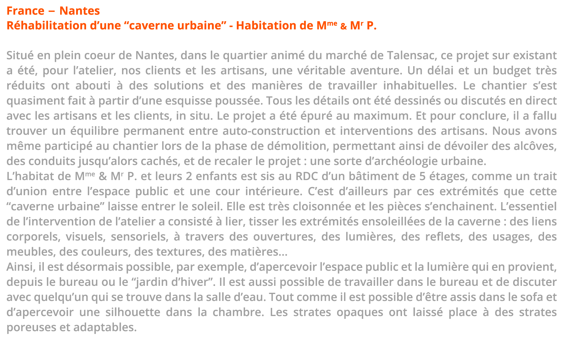 France-Avrille-Texte1.png