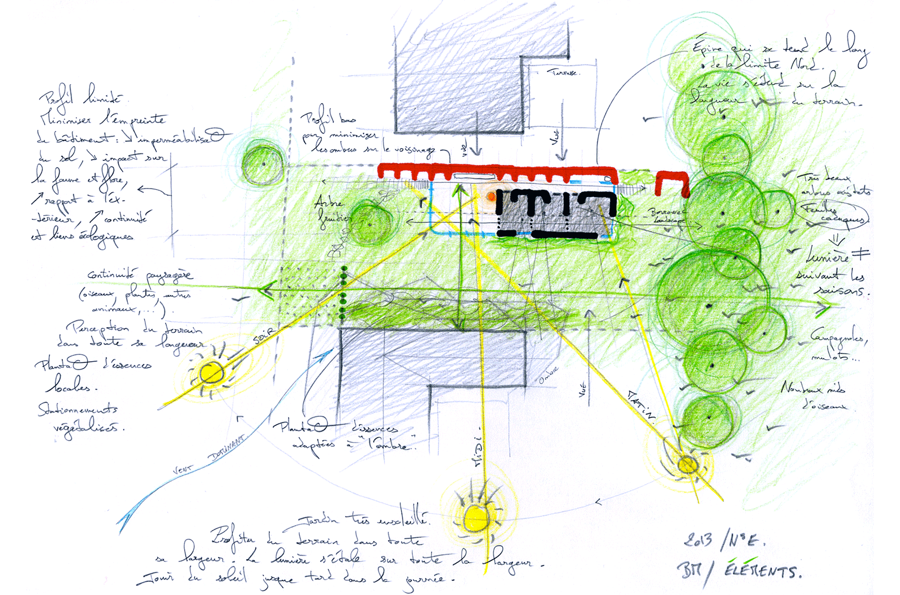 EW_NSE_Croquis-Site-rapproche.png
