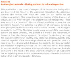 Australie_Road-Train-Texte_ENGLISH.png