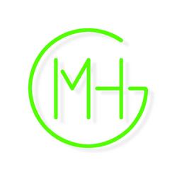 Design_Logo-MHG_edited