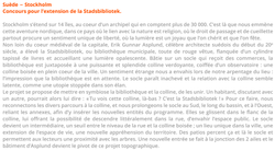 Suede-Stockholm-Texte.png