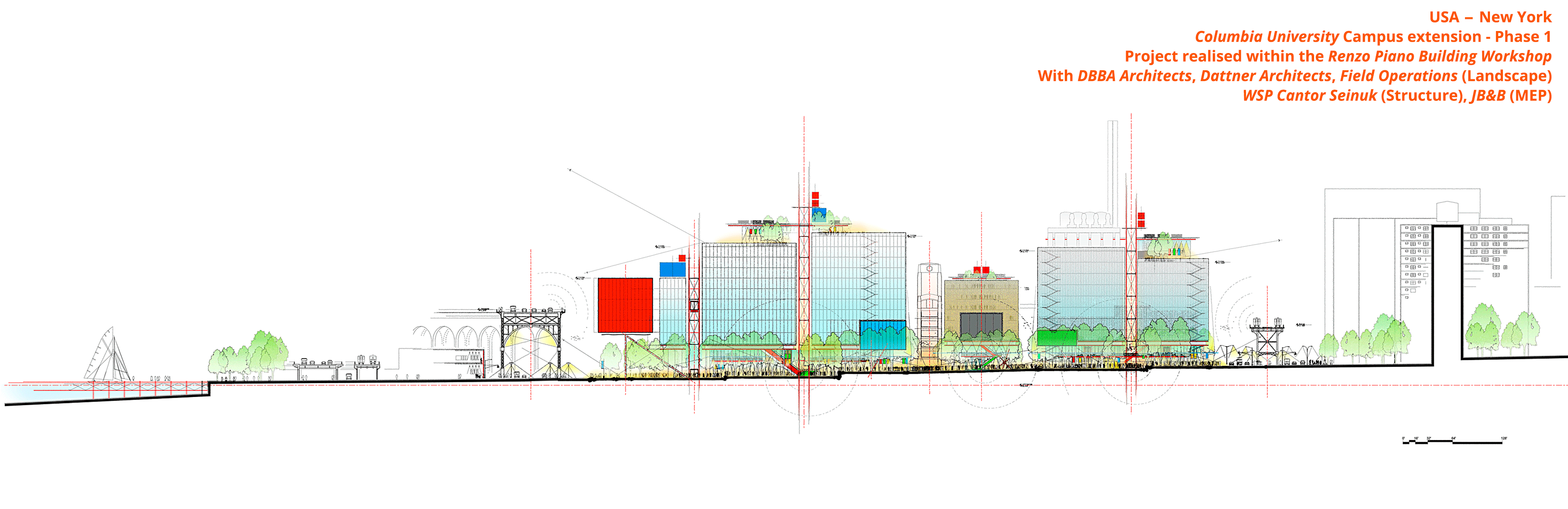 Urban-Layer_125th-Street_Elevation_ENGLISH.png