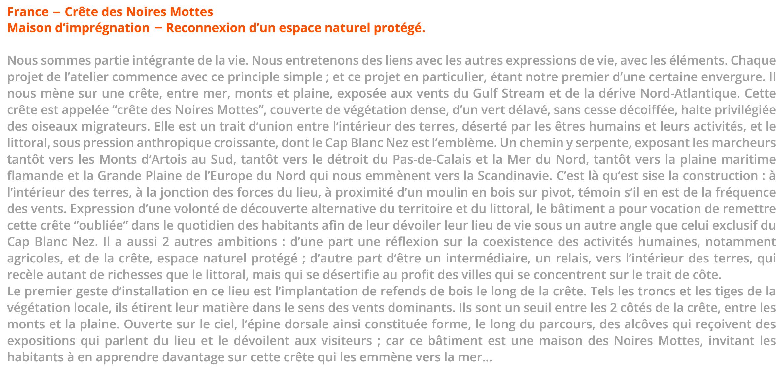 France-Cap-Blanc-Nez-Texte1.png