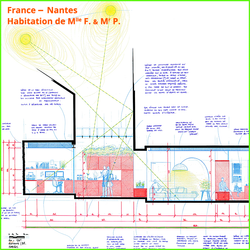 France_Nantes_Bel-Air_Vignette