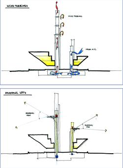 wind-turbine.png