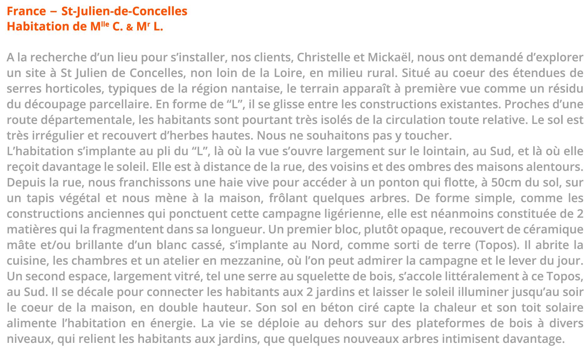 France-St-Julien-de-Concelles-Texte.png