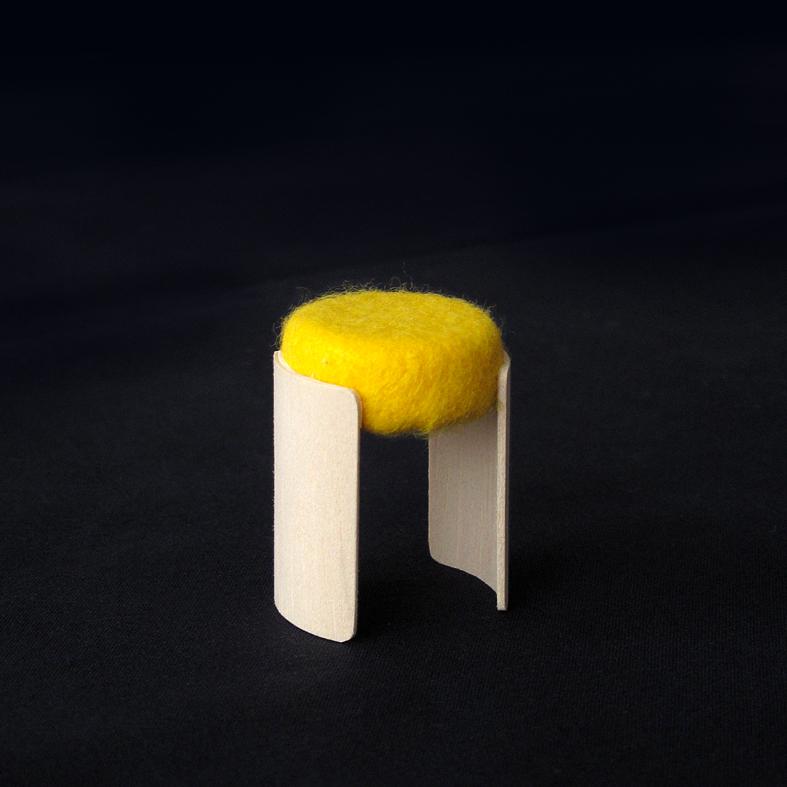 Tabouret-Cylindre-Vignette001.JPG