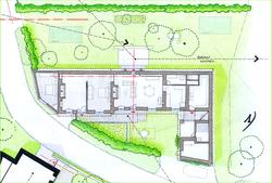 LePrat-Plan-zoom001.png