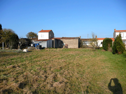 St-Juline-de-Concelles005.png