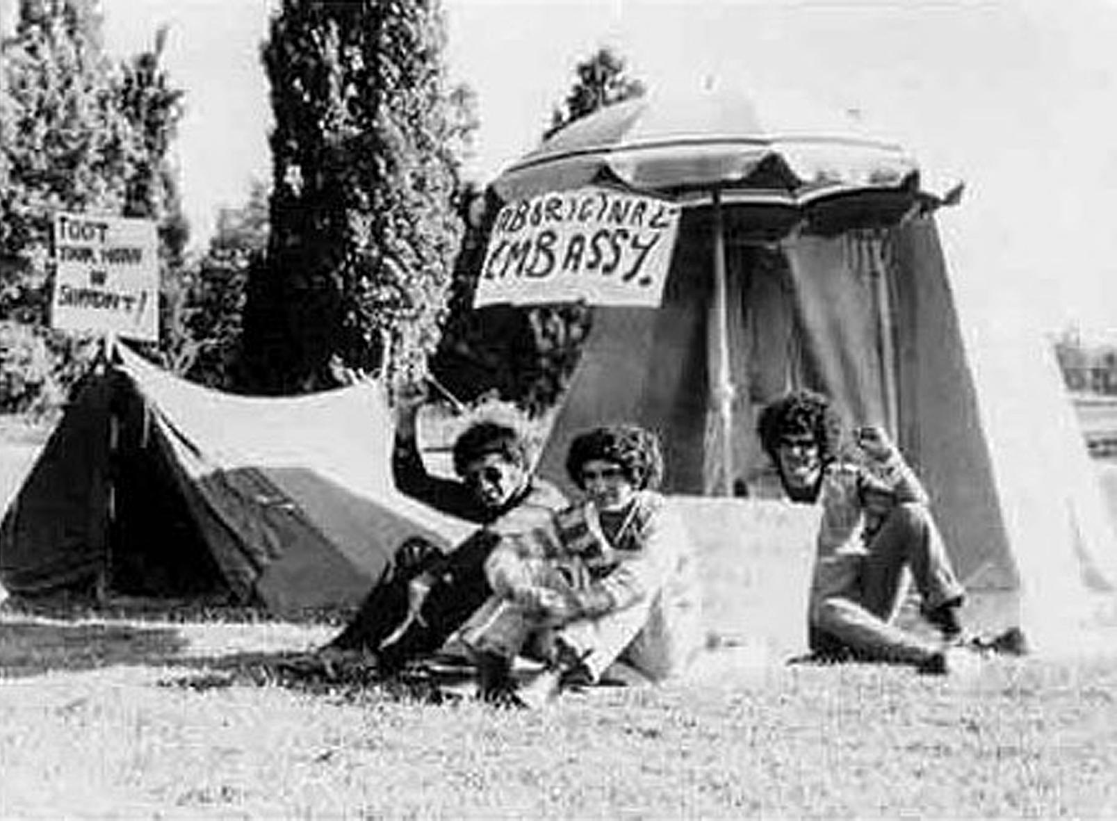 aboriginal-tent-embassy.png
