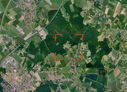 Carte_Forêt-Phalempin.png