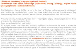 Design_Artistes_TexteEN