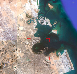 Doha001.jpg