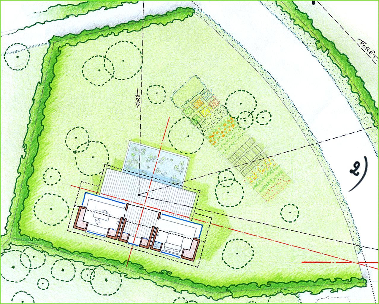 LePrat-Plan-zoom002.png
