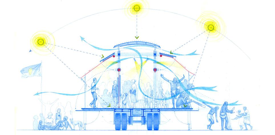 Potentiel-Aborigene001.png
