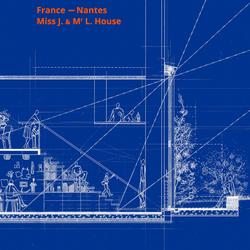 France_Nantes-Pelisson_Vignette-TypeEN