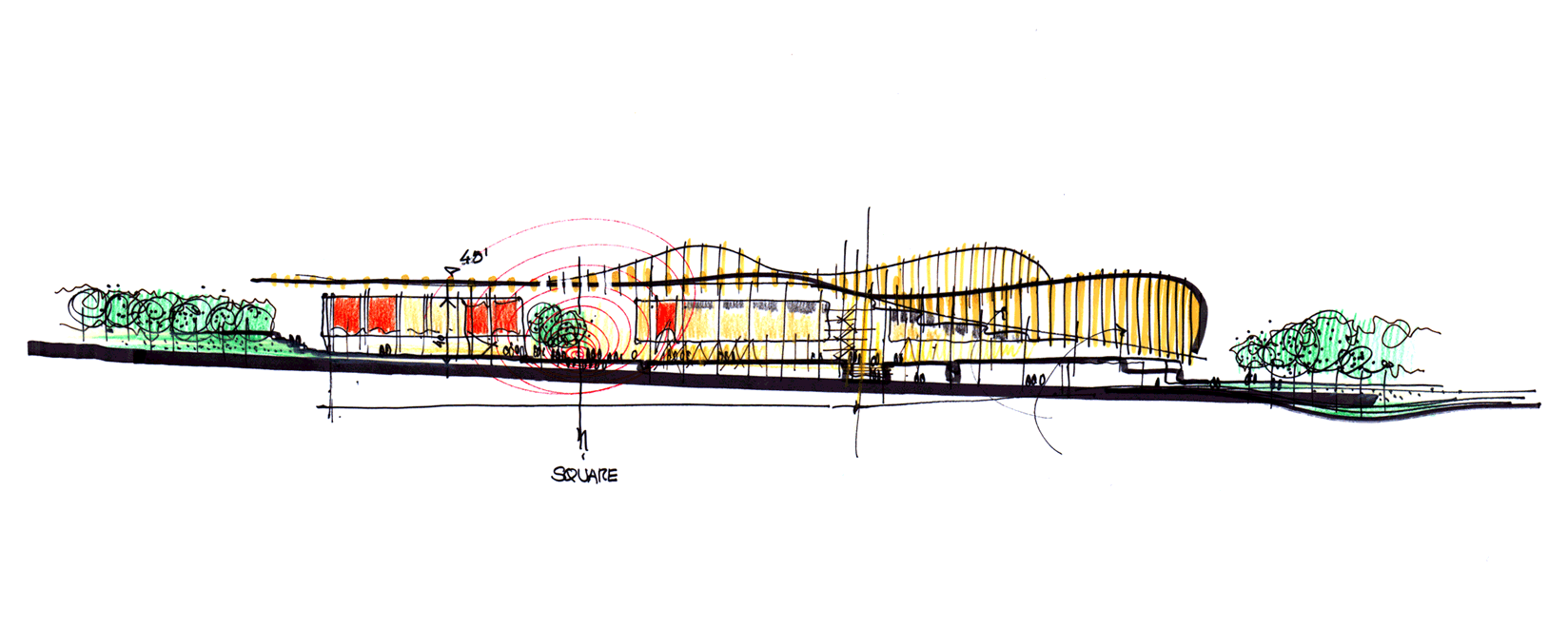 project-sketch-elevation.png