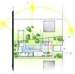 Sydney-Plan1.png