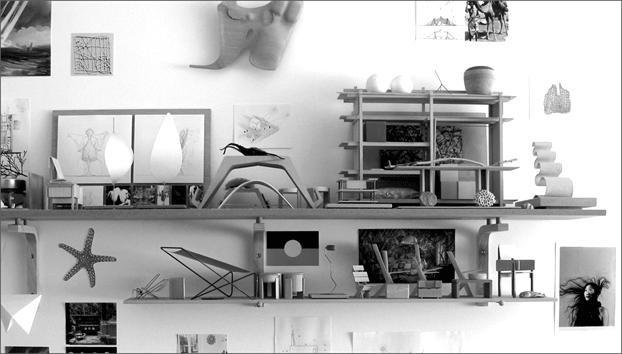 Atelier-Maquettes
