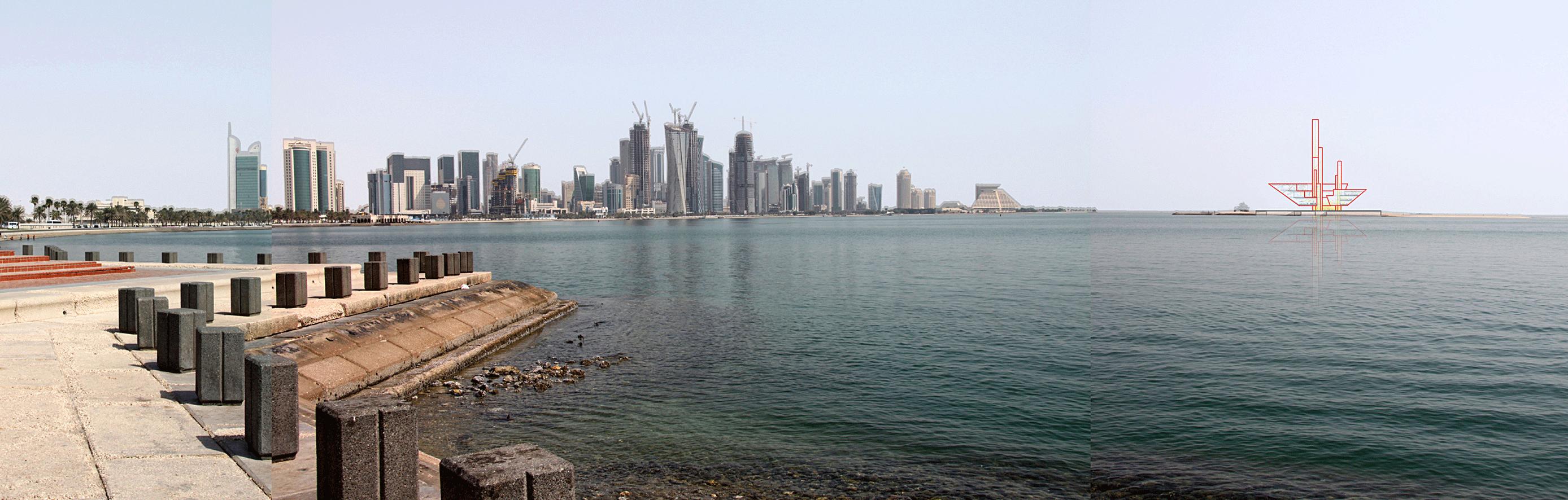 Doha-Bay.png