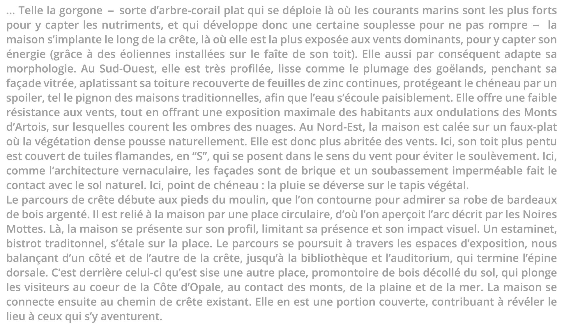 France-Cap-Blanc-Nez-Texte2.png