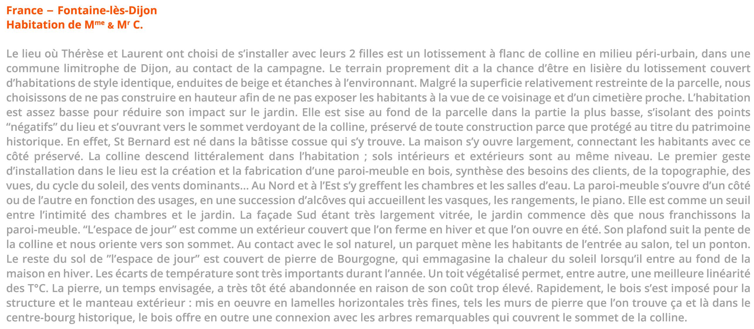 France-Fontaine-les-Dijon-Texte.png