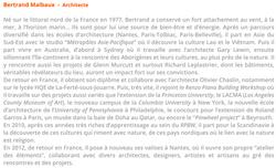 Atelier_Bertrand-Malbaux.png