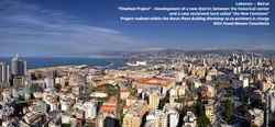 Liban_Beyrouth-Aerienne_ENGLISH.png