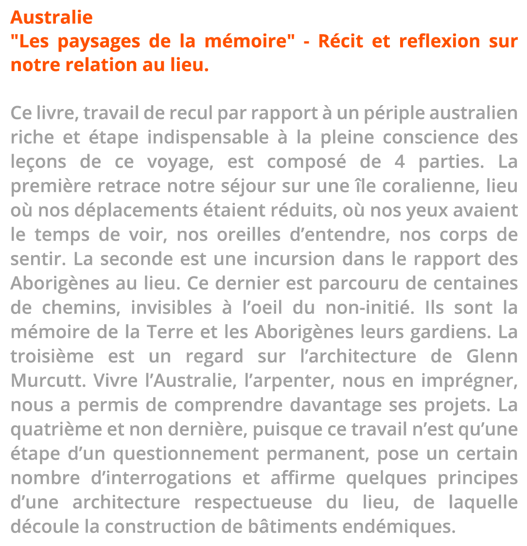 Australie-NW-Texte.png