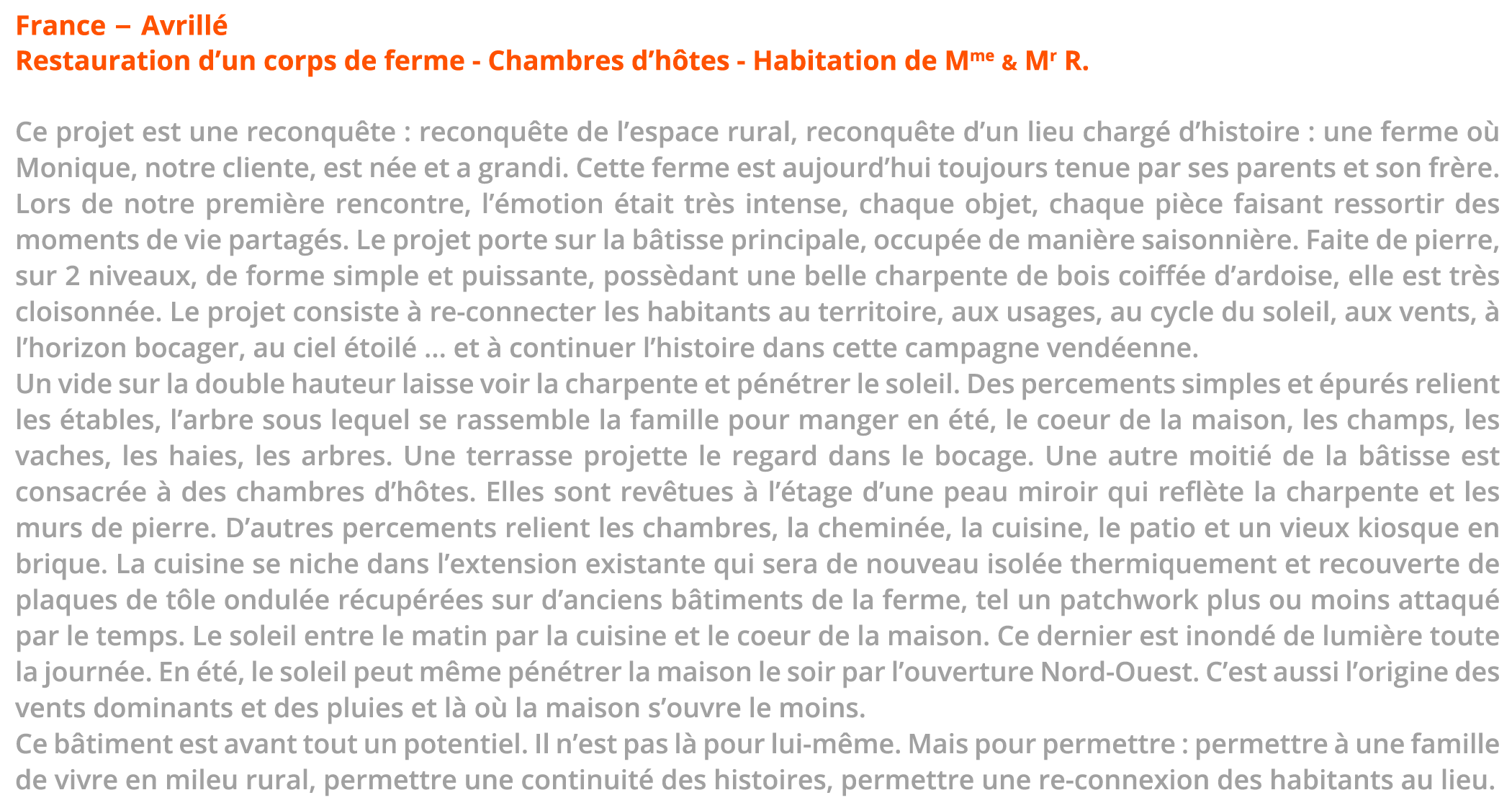 France-Avrille-Texte.png