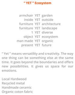 Design-Yet-Ecosysteme-Texte-ENGLISH