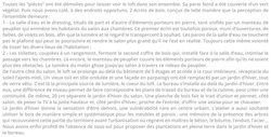 France-Avrille-Texte2.png
