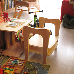 Design-Fauteuil-Marin002