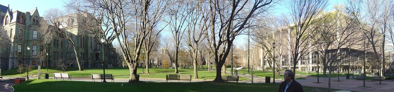 PANORAMA-Penn-University-01.jpg 2014-3-25-18:20:16