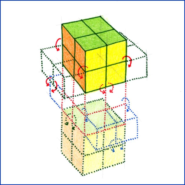 Cube-Vignette.jpeg