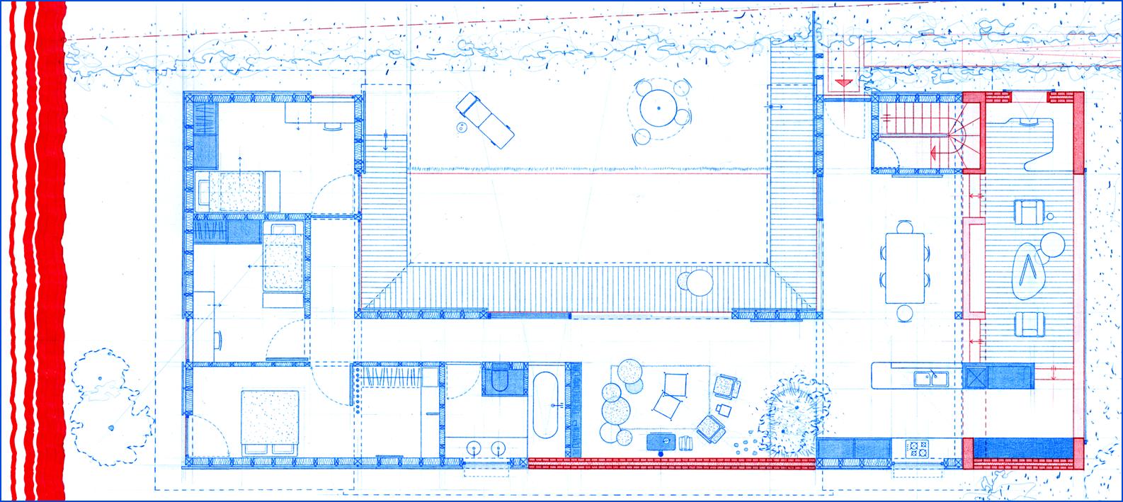 Malabar-House_Plan50e-Zoom.png