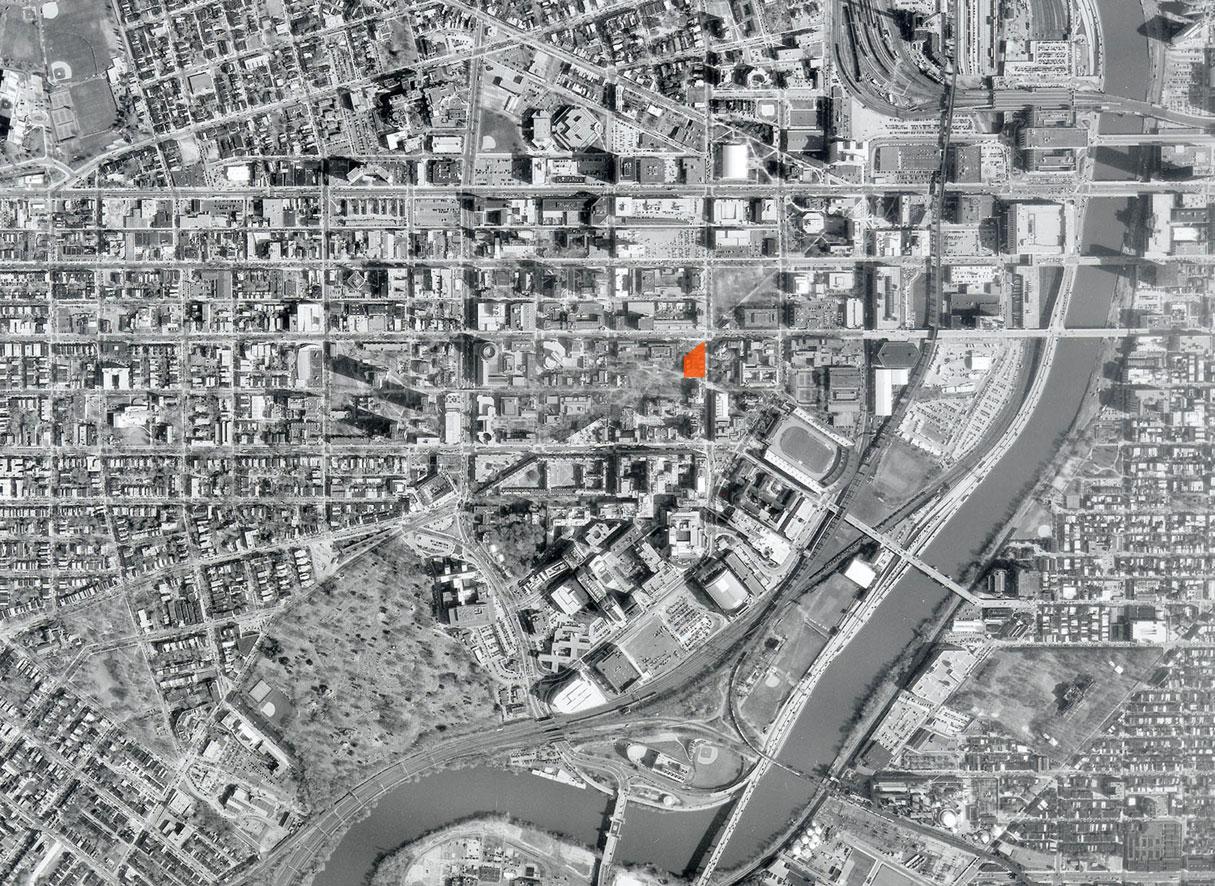 PENN_campus-aerial002.jpg