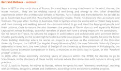 Elements_Atelier_Parcours_Bertrand-Malbaux_ENGLISH.png