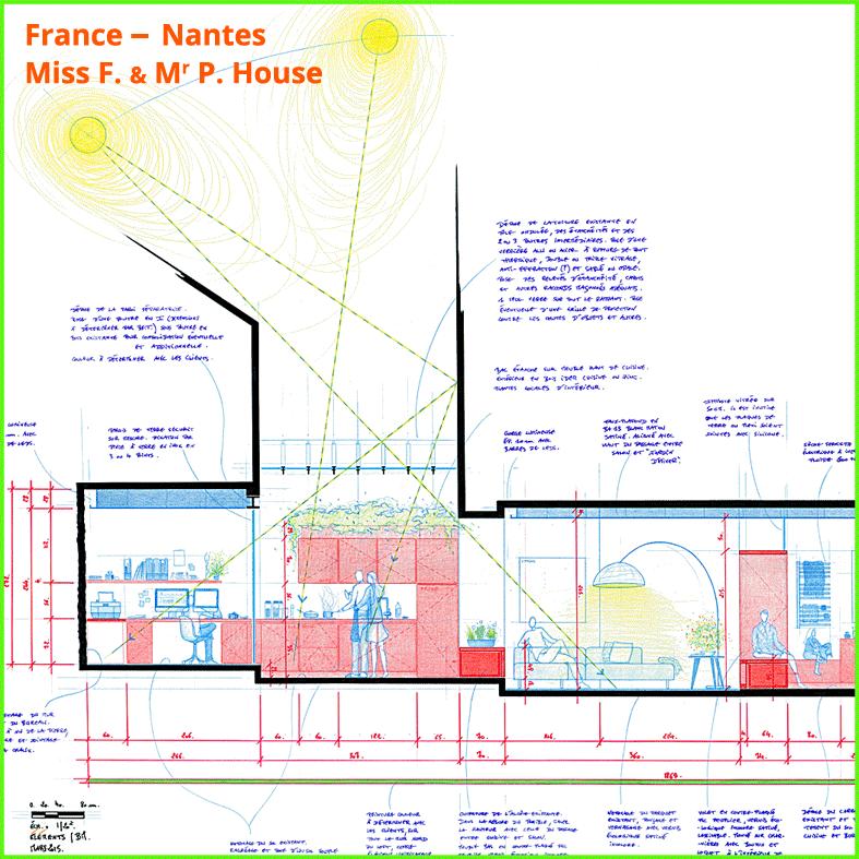 France_ENGLISH-Nantes_Bel-Air_Vignette