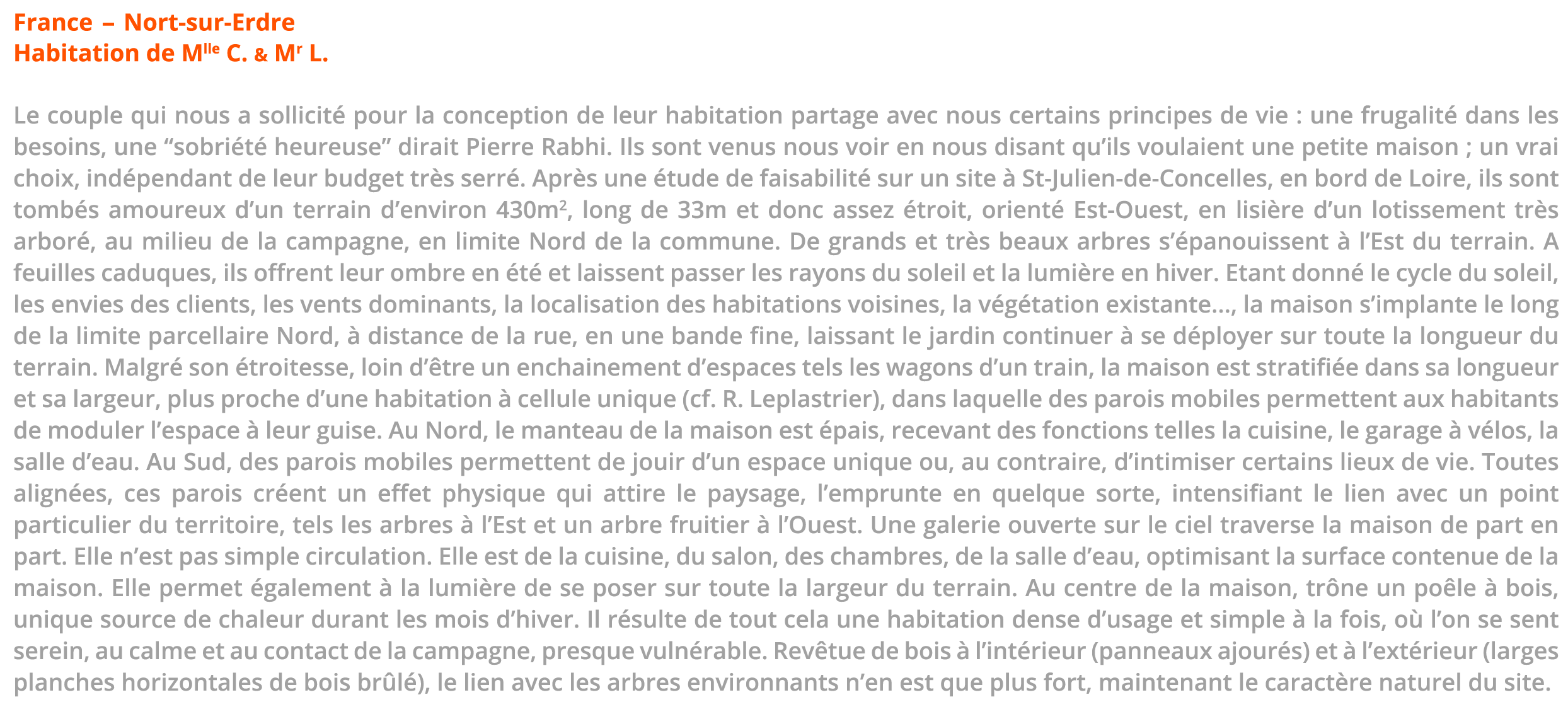 France-Nort-sur-Erdre-Texte.png