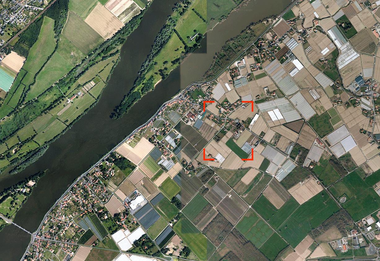 St-Julien-de-Concelles-Satellite.png