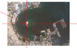 Doha003.jpg