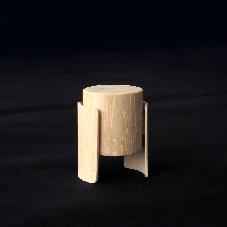 Tabouret-Cylindre-Vignette002.JPG