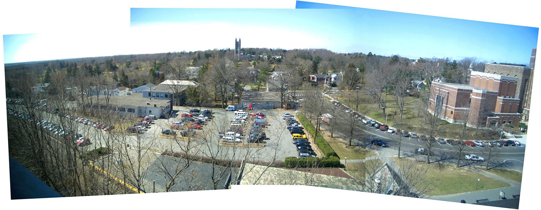 Princeton_Site001.png